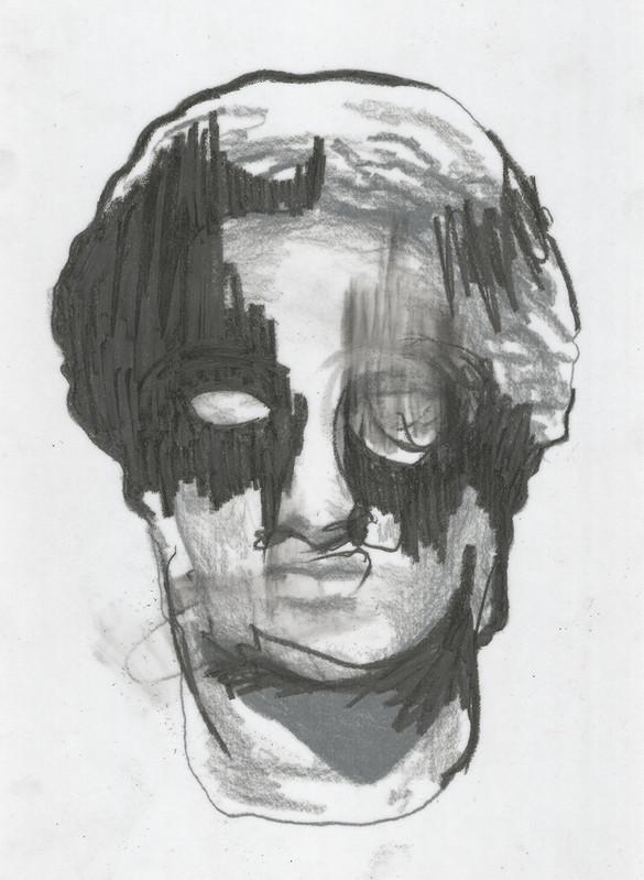 Frédéric Malette - Catherine Putman Gallery