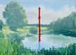 Fabien boitard derouilln gallery grid