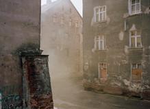 EPEA 03, European Photo Exhibition Award - Fondation Calouste Gulbenkian