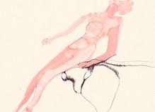 Alina Szapocznikow - Loevenbruck Gallery