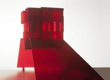 Bernhard Rüdiger - Bernard Bouche Gallery