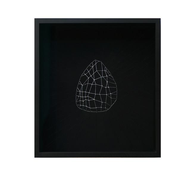 Christof Zwiener - Galerie Laurent Mueller