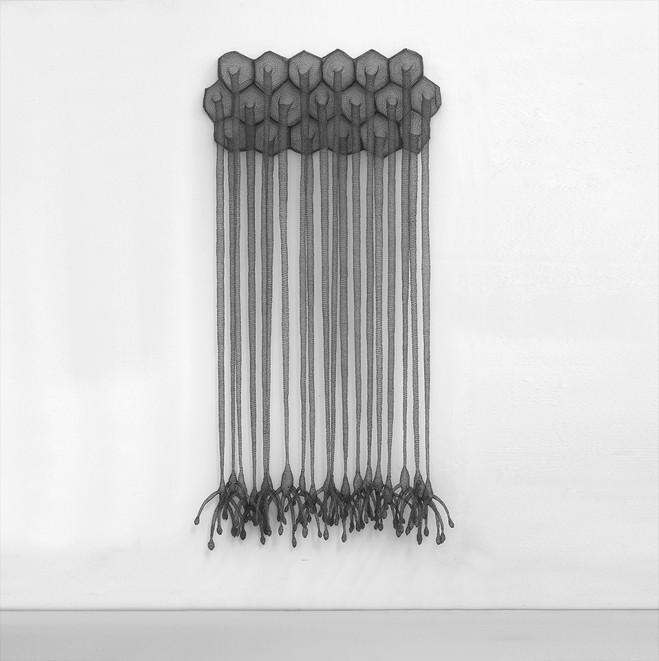Luise Unger - Karsten Greve Gallery
