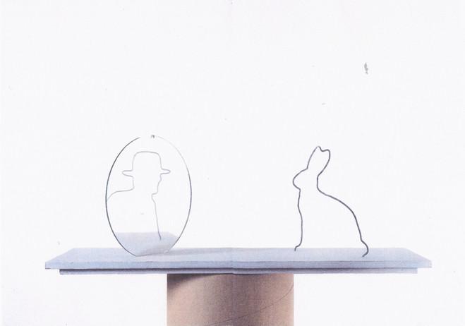 Les 40 ans de la galerie Part II - Galerie Farideh Cadot
