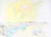 Jannis Kounellis - Karsten Greve Gallery