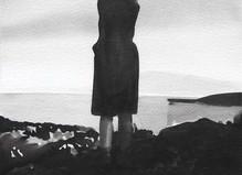 Radenko Milak - Les filles du calvaire Gallery