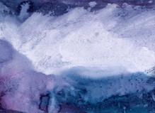 Paysage en apothéose - Jeanne Bucher Jaeger | Paris, Marais Gallery