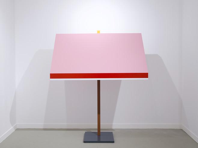 Bisou Magique - Galerie Derouillon