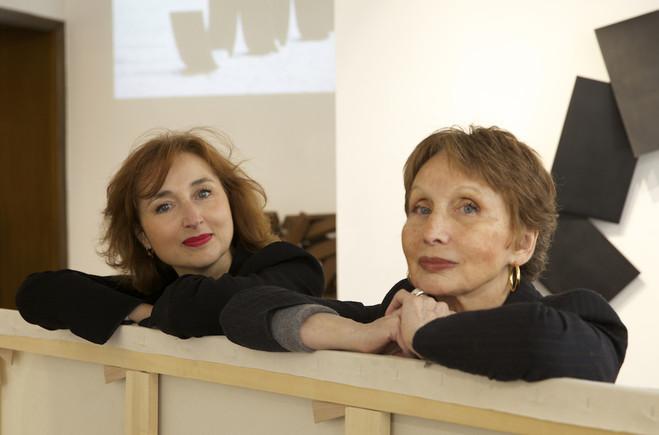 Anniversaire, 30 ans Passionnément - Berthet – Aittouarès Gallery