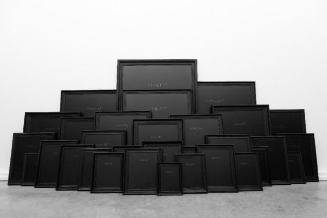 Choices Paris - Galerie Sator