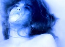 Ange Leccia - Jousse Entreprise — Art contemporain