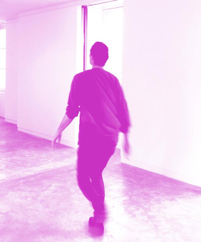 Résidence performées - La maison des arts, centre d'art contemporain de Malakoff
