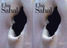 Elsa Sahal - Fondation d'entreprise Ricard
