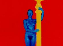 Thierry Cauwet - Maëlle Galerie