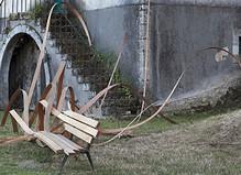 Regards croisés - Micro Onde — Centre d'art contemporain de l'Onde