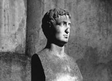Le petit tour : #1 Rome - Le BAL