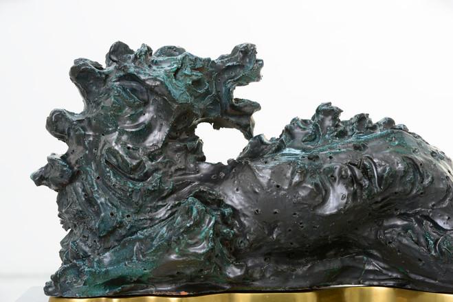 La mia ceramica - Galerie Max  Hetzler