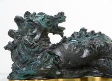 La mia ceramica - Max  Hetzler Gallery