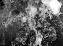 Identités plurielles - Karsten Greve Gallery