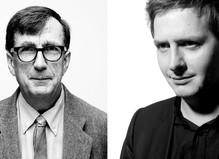 Bruno Latour & Philippe Rahm - La Maréchalerie