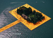 Christo the floating piers 03 grid