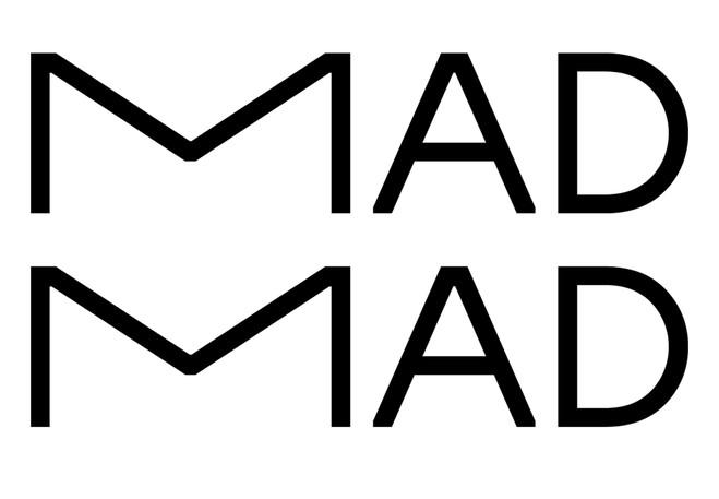 MAD#2 - La Maison rouge
