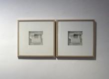 Espaces libres 01 - La Galerie d'Architecture