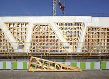 aasb agence d'architecture suzelbrout - La Galerie d'Architecture