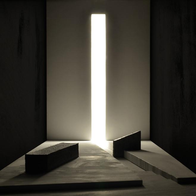 Alice Roux et Mattia Listowski - Galerie Sator