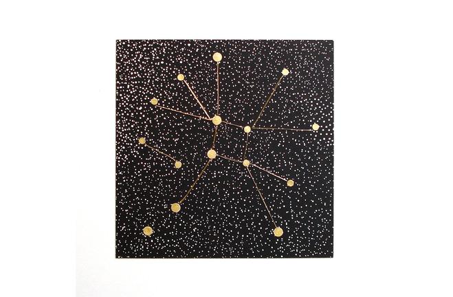 Zarina Hashmi - Galerie Jeanne Bucher Jaeger | Paris, Marais