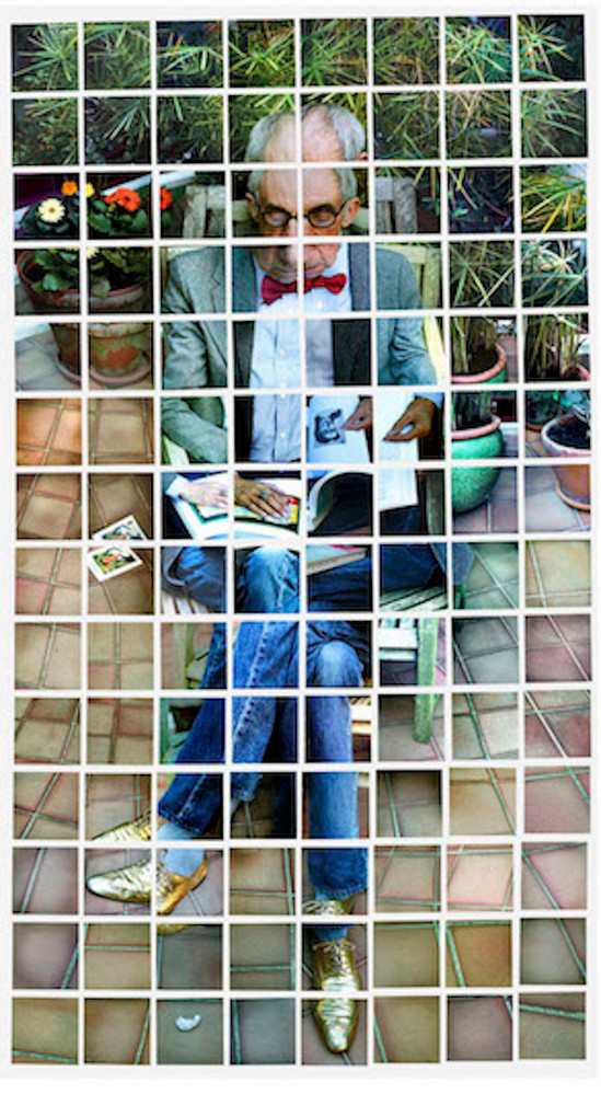 Balet tribute to d.hockney lfm72 large2