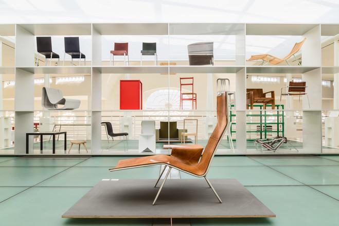 Hands on Design - Design Museum Gent