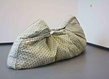 Malakoff mon amour - La maison des arts, centre d'art contemporain de Malakoff