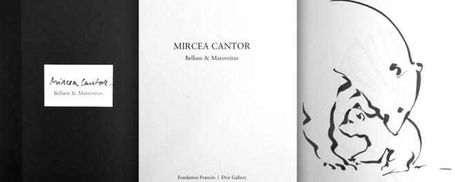 Séance de signatures par Mircea Cantor - Fondation d'entreprise Francès