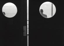 Patrick Bernier & Olive Martin -  La  Maison d'Art Bernard Anthonioz