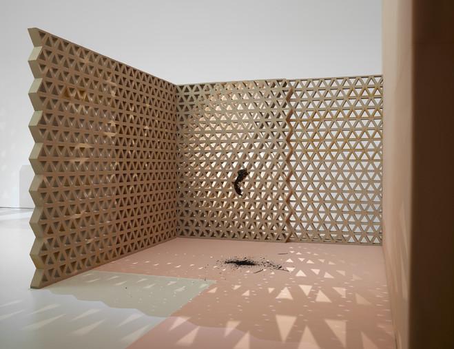 Journées du Patrimoine 2016 - MAC VAL Musée d'art contemporain du Val-de-Marne