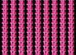 Antoine d'agata pink courtesy galerie les filles du calvaire grid