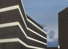 Arthur Aillaud - La Forest Divonne Gallery