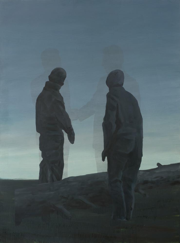 Arthur aillaud peinture large2