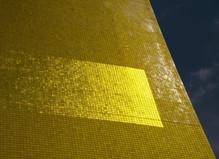 Corinne Vezzoni & Associés - La Galerie d'Architecture
