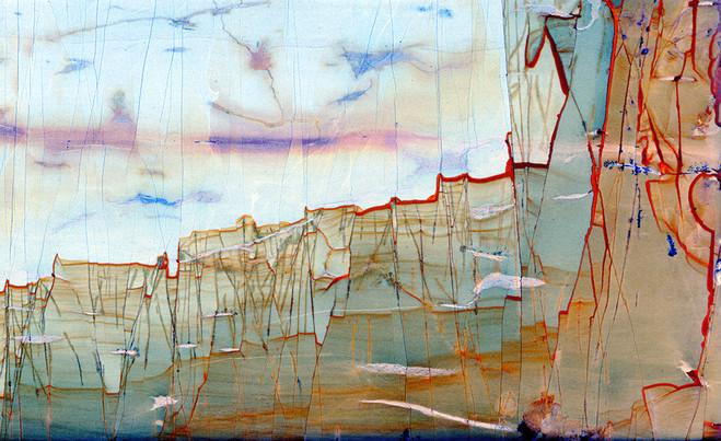 Louis-Cyprien Rials - Galerie Dohyang Lee