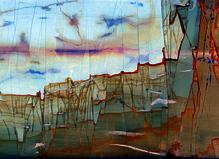 Louis-Cyprien Rials - Dohyang Lee Gallery