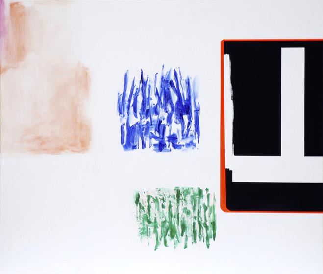 Claude Tétot - Galerie Jean Fournier