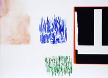 Claude Tétot - Jean Fournier Gallery