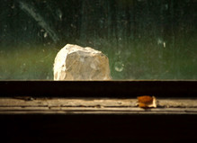 Illés Sarkantyu - La Forest Divonne Gallery