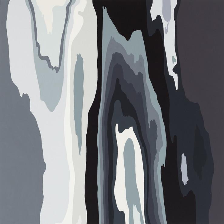 Beth reisman undertow acrylic on panel original large2