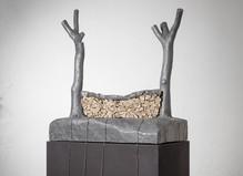 David Décamp - La Forest Divonne Gallery