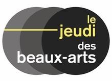 Nocturne Jeudi des Beaux-Arts - Galerie la Forest Divonne