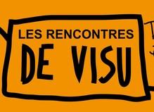 Les rencontres De Visu - Villa Belleville