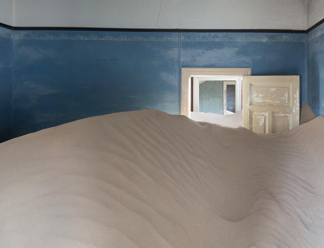 Helene Schmitz - Galerie Maria Lund